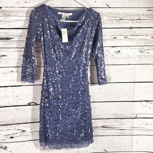 Brand new max studio dress